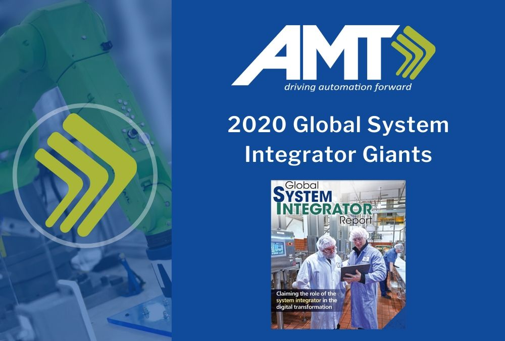 AMT blog 2020 GSI report