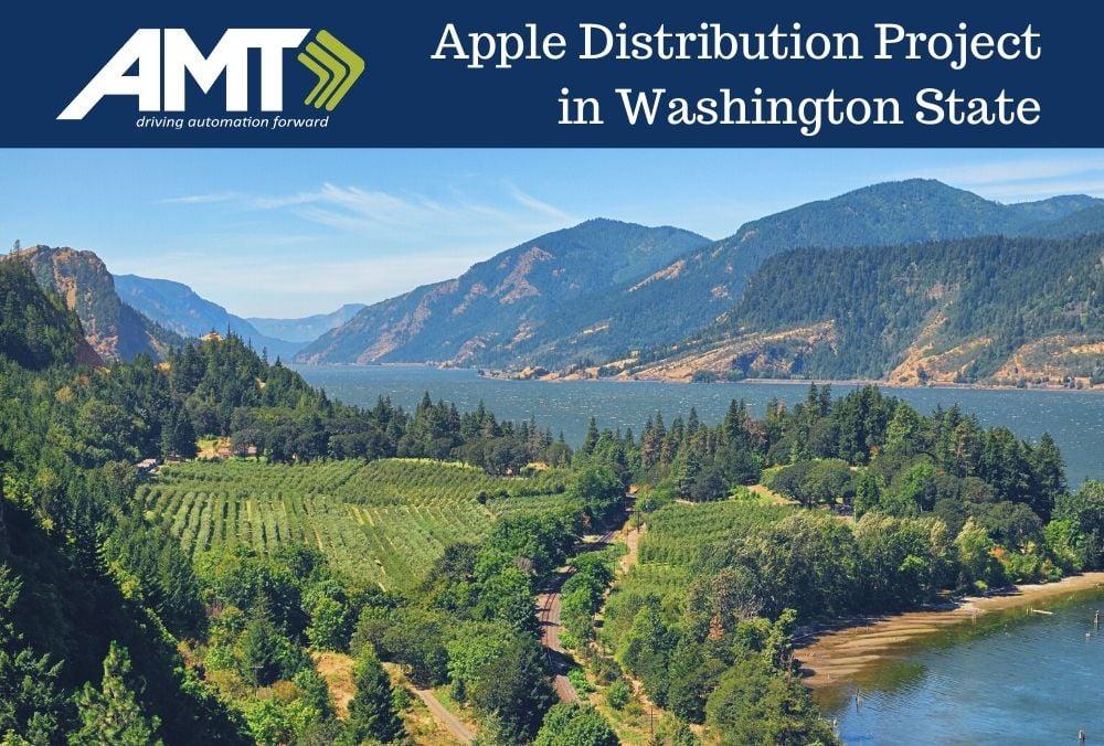 AMT blog apple distribution(1)