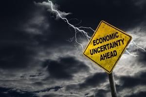 AMT recession